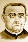 Pelayo José Granado Prieto, Beato