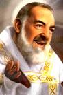El santo de hoy...Padre Pío de Pietrelcina. Piopietrelcina