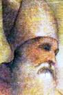 El santo de hoy...Prosdócimo de Padua, Santo Prosdocimo_padua