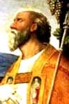 Próspero de Aquitania, Santo