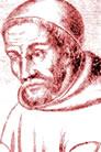 "Rabano ""Mauro"", Santo"