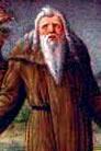 Raimundo Lulio, Beato