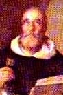 Raimundo de  Pe�afort, Santo