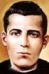 Eugenio (Alfonso Antonio) Ramírez Salazar, Beato