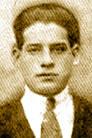 Vicente Vargas González, Beato