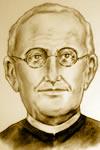 Ricardo Atanes Castro, Beato