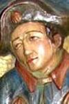 Ruperto de Bingen, Santo