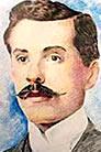 Salvador Huerta Guti�rrez, Beato