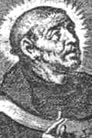 Sansón de Dol, Santo