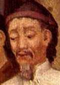 Pablo Le Bao Tinh, Santo
