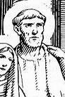 Saturnino y compañeros mártires de Abitinia, Santos