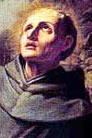Sebasti�n de Aparicio, Beato