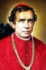 Segismundo Félix Felinski