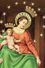 Nuestra Señora del Rosario de Pompeya