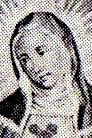 Lucía de Settefonti, Beata
