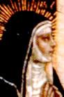 Sibilina (Sibila) Biscossi de Pavia, Beata