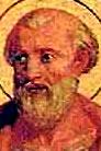 Sixto III, Santo