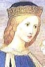 Stilla de Abenberg, Beata