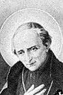 Vicente María Strambi, Santo