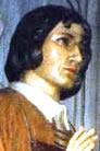 Teobaldo Roggeri, Beato