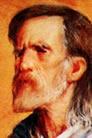 Terencio Alberto O'Brien, Beato
