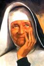 María Antonia (Teresa) Grillo. Beata