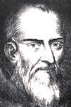 Tomás Acerbis de Olera, Beato
