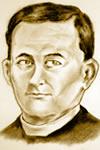 Vicente Vilumbrales Fuente, Beato