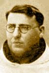 Vicente de la Cruz Gallén Ibáñez, Beato