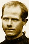 Victoriano Calvo Lozano, Beato