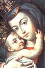 Nuestra Señora de Belém