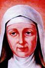María Fortunata Viti, Beata