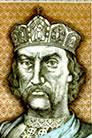 Vladimir I de Kiev, Santo