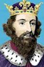 Alfredo el Grande, Santo