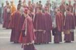 La historia del Concilio Vaticano II en un DVD