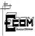 Programa de formaci�n catequ�tica ECOM (Evangelio comunicado)