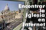 Jos� Luis Vela: encontr� la Iglesia gracias a Internet