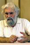 �Cu�les  son los errores de la Teolog�a Marxista de la  Liberaci�n?