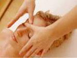 Directrices para evaluar el reiki como terapia alternativa