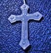 ¿Es verdad que existe un rosario satánico, másonico o de la Nueva Era?