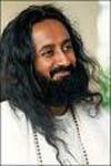 Sri Sri Ravi Shankar y
