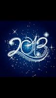 2013, un año extraordinario en la vida de la Iglesia