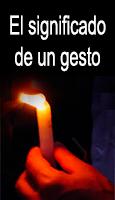 Francisco y las víctimas de la pederastia: el significado de un gesto