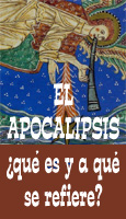 El Apocalipsis �qu� es y a qu� se refiere?