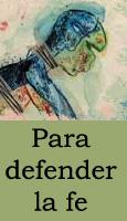 Para Defender la Fe