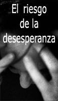 Clave conceptual: Esperanza:
