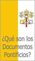Enc�clica Caritas in Veritate