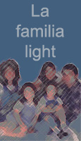 La familia �light�