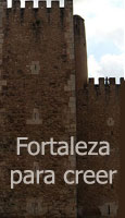 Fortaleza para creer