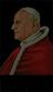 �Por qu� Juan XXIII ser� santo sin milagro?
